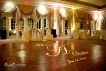 Florida Wedding DJ/ Ocala Wedding & Expo 2015 Partner / Justin Fredericks your professional Wedding DJ. We pride ourselves on our sophisticated and formal approach and our ability to keep your guests on the dance floor and having a good time. We do lighting & music http://floridadjs.org/ 352.216.8443 cell 352.489.6445 office https://www.facebook.com/FloridaWeddingDJs