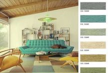 #Huis Retro tips