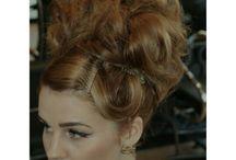 Hair_up