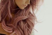 Włosy marzeń