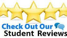 Vector India Students Reviews & Complaints / Read the Vector student reviews, Vector India Students Complaints, VECTOR Institute Students Feedback,  VECTOR Institute reviews, testimonials