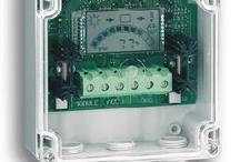 Solar Charge Controller - Solar Laderegler  / Solarladeregler für Inselanlagen, in verschiedenen Ausführungen und Zubehör - http://www.mare-solar.com/shop/sonnenstrom-photovoltaik-laderegler-c-66_254.html