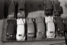 Parking / by OneStopParking.com