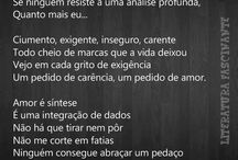 Frases Marcante