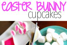 cakes ideas for easter