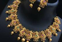 1gam jewelry