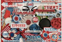 {Homemade Heartmade} Digital Scrapbook Kit by Aprilisa Designs / {Homemade Heartmade} Digital Scrapbook Kit by Aprilisa Designs http://store.gingerscraps.net/Homemade-Heartmade-Kit-by-Aprilisa-Designs.html http://www.gottapixel.net/store/product.php?productid=10011230&cat=0&page=1