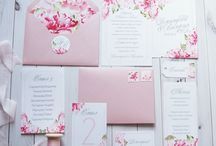 Коллекции свадебной полиграфии | wedding stationery / В этом альбоме собраны готовые коллекции свадебной полиграфии, доступные к заказу.