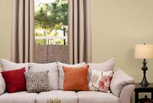 Insulating Window Treatments