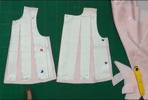bicocca dress