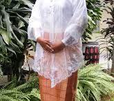 Baju Ambon