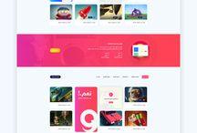 Colors UI