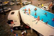 Truck Fun