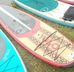 Used Gear For Sale / Nashville Paddle Co. has quality, well-loved SUP gear for sale (as well as new gear).