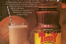 publicidade vintage