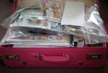 Crafts - Scrapbook Lovin