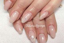 unghie e nail art