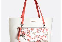 Handbag Faves