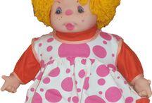 Oyuncak Lahana bebek 50 cm Oyuncak satış mağazası Hediyecik.com.tr Online Oyuncak Hediye Alışveriş 7/24 Sipariş 0212 325 24 25