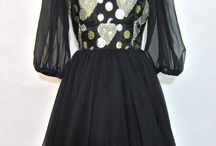 Available on our web store. Prettypennyclothing.com