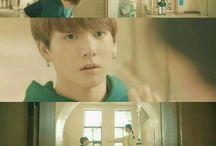 BTS~Comback
