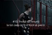 12 lucruri