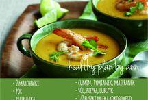 Food / Deliocius food