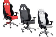 Car Furniture Store / All of this & more at CarFurniture.com!