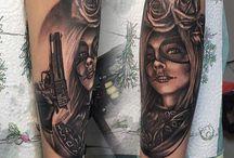 TattoosLand