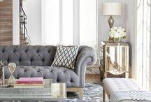 sofa chester marzo