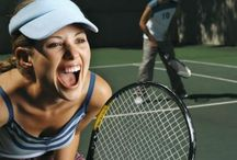 Tennis Tune Ups and Tips