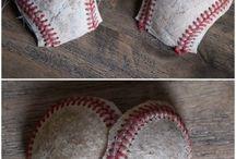 Love of Baseball
