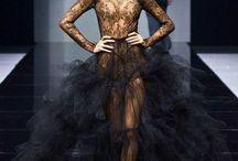 #fashionalert