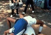 80' 90'