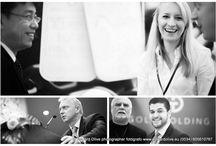 Fotografo para conferencias Edward Olive fotos de congresos Madrid y toda España / Fotógrafo de conferencias Edward Olive fotos para mítines, presentaciones, congresos y ferias in Madrid Barcelona España. Fotografía y video para eventos corporativos. Fotógrafos para conferencia de prensa, congreso, mitin, feria de negocios, stand, premiere y fotocol. Fotos para revistas, periódicos, agencias de prensas, blogs y paginas webs
