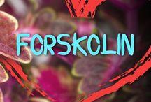 Frоskоlin