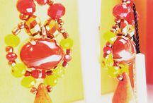 Blog Musesas Idee Regalo / Musesas.it Idee Regalo Show-room