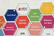 Uakari Software Retail Solution