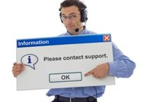 How Reliable is Your Current IT Support Services Provider