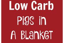 low carb kids