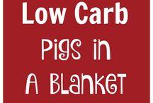 low carb kids
