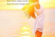 Inspirational Quotes / encouragement, inspirational and quotes
