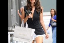 HAPPY SHOPPING / Like shopping?! #bags #shopping #nice #style #cute #girls #fashion