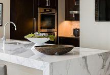 Mutfak | Kitchen