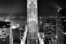 NEW YORK,Best + big + + all♥♥