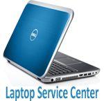 Dell Service Center in Delhi-9910668871