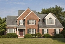 Lancaster County, PA 's finest homes for sale / Best Homes on the market in Lancaster County, PA