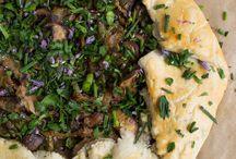 food_mushrooms