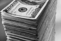 Money ;)