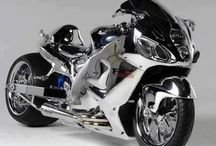 Motorcycles / #epic